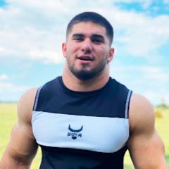 Асхаб Тамаев