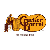 Cracker Barrel Old Country Store net worth