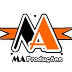 M.A Producoes e Eventos