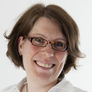 Petra Rosenbaum