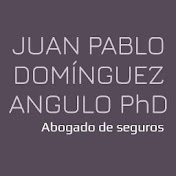 Juan Pablo Domínguez Angulo