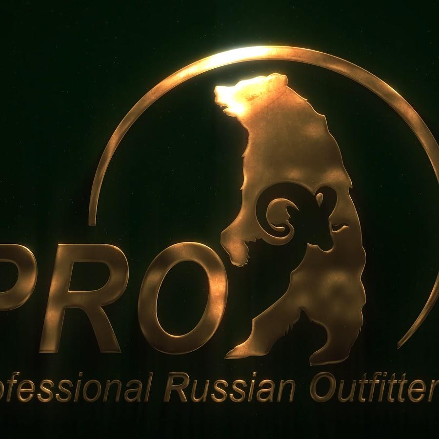 PROOXOTA