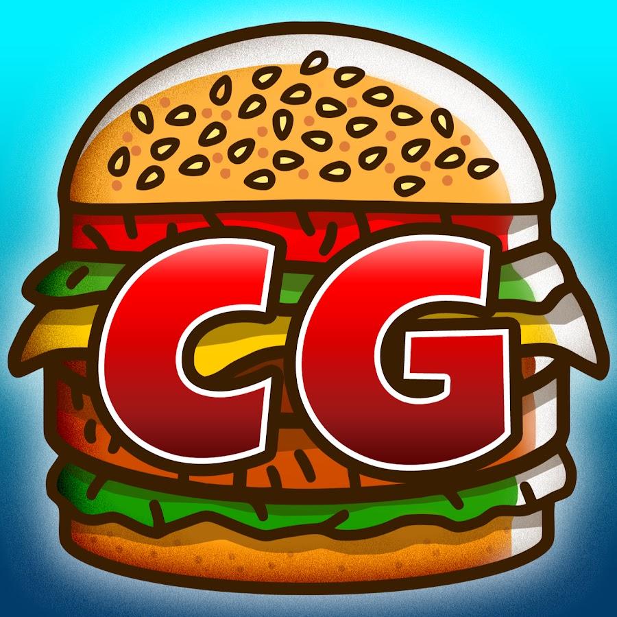 Camodo Gaming