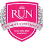 Run Women's Conference - Youtube