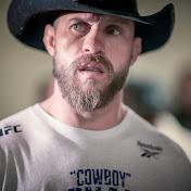 Cowboy Cerrone net worth