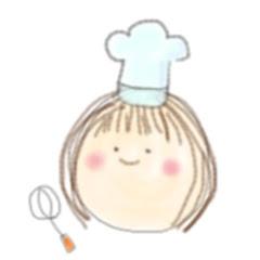 しのもこキッチンshinomoco kitchen