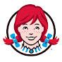 Wendy's - Youtube