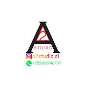 A2 Studio Production Avatar
