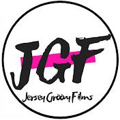 JerseyGroovyFilms net worth