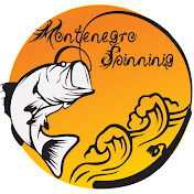 Montenegro Spinning net worth