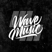 WaveMusic net worth