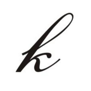 K Music Channel