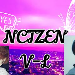 NCTZEN V-L