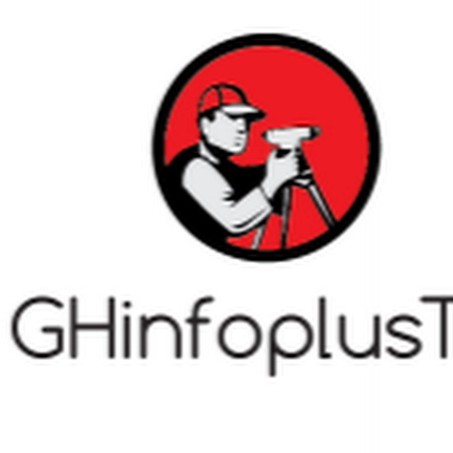 GHinfoplus TV