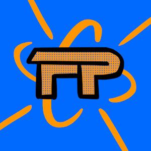 TheFandomPaladin