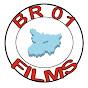BR 01 FILMS STUDIOS
