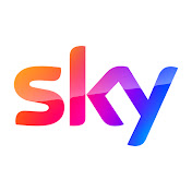 Sky TV net worth