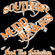Southern Mudd Junkies net worth