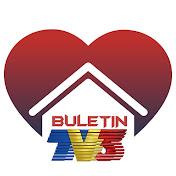 Buletin TV3 net worth