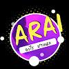 Arai Chanal