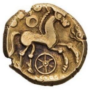 nimblehorse