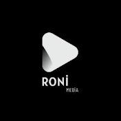 Miran Video Productions net worth