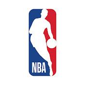 NBA Avatar