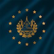 Secretaría de Prensa El Salvador net worth