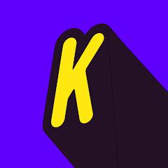 ケイトーク - KPOP大好き