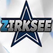 Zirksee net worth
