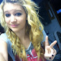 Shelby Blair - @123bbgirl - Youtube