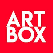 Fresh Art Box