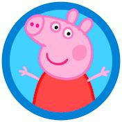 Peppa Pig Polski - Kanał Oficjalny net worth