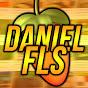Daniel FLS