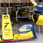 モータースポーツ観戦を楽しむっ!! by fisn-car&motorsports