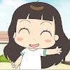 Hello Jadoo \u0026 Friends