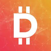 DustyBC Crypto News Avatar