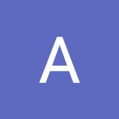 Beyblade Burst channel