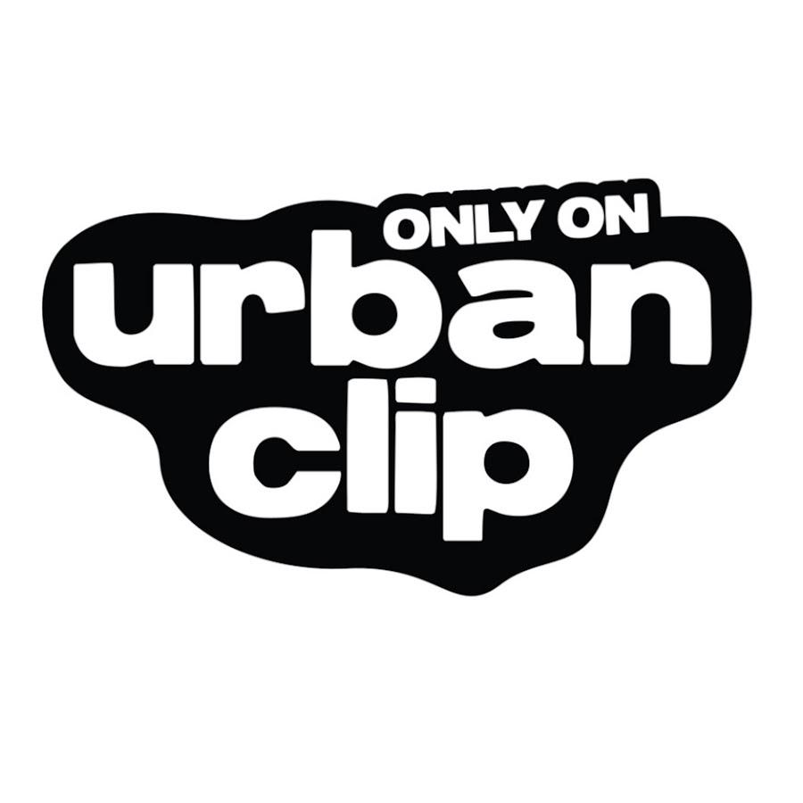Urban Clip