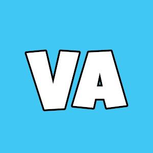 Venom Aimz TV