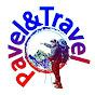 Pavel & Travel