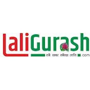 Laligurash Daily net worth