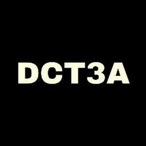 DCT 4A
