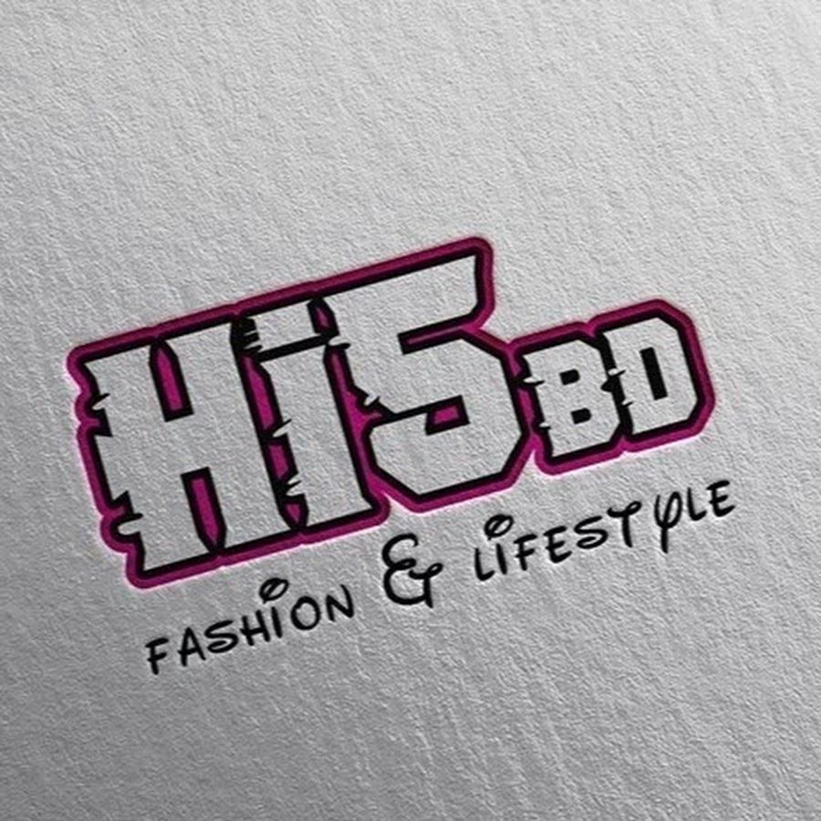 Hi5bd