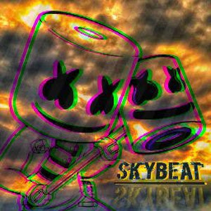 SkyBeat Production
