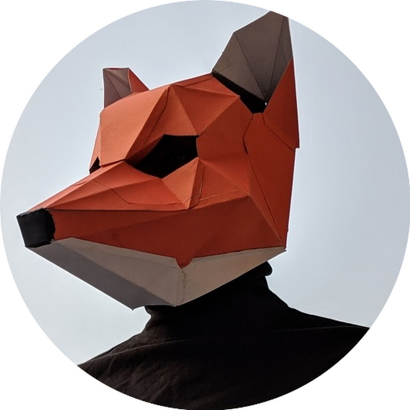 Unusual Hacker 2 (unusual-hacker-2)