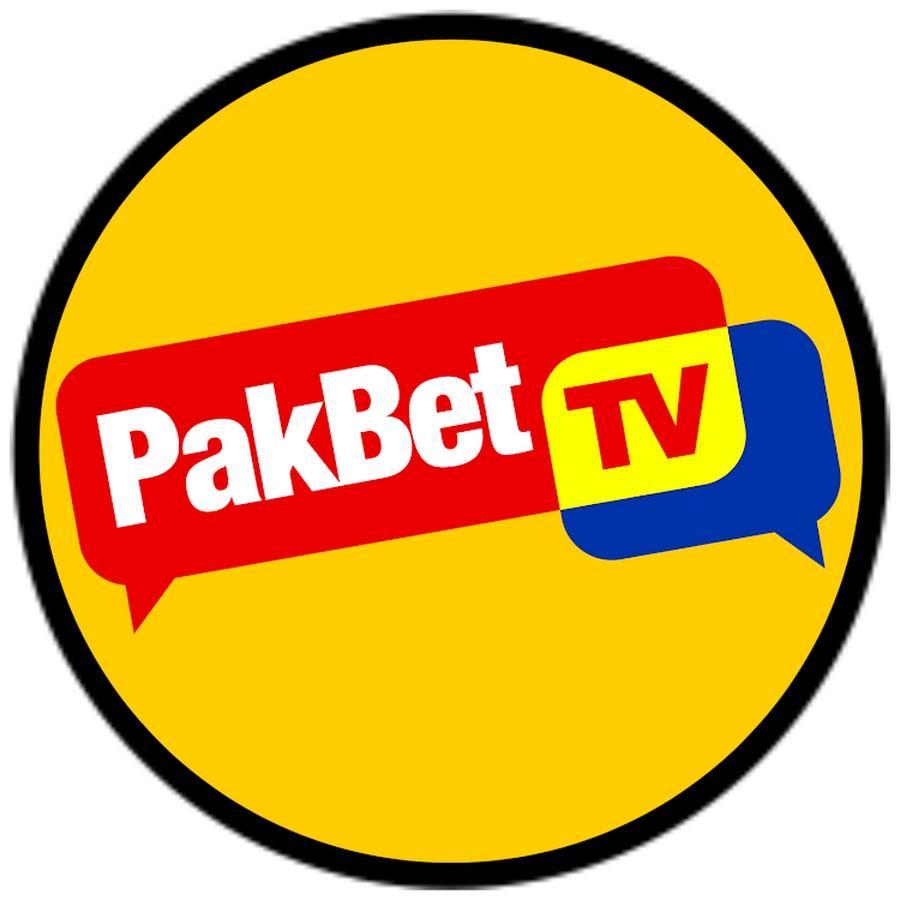 PakBet TV