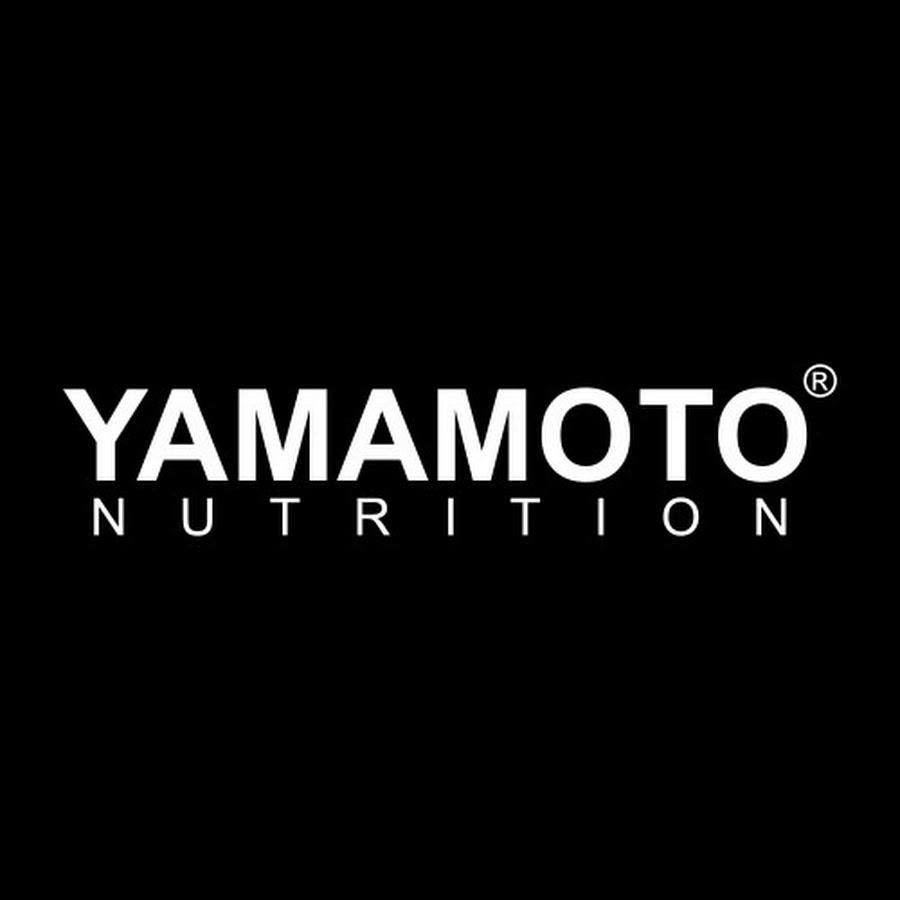 """""""Yamamoto"""" mityba - """"YouTube"""""""