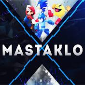 mastaklo net worth