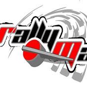 Rallymaxx Tv net worth